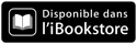 iBookstore_Badge_FR_125